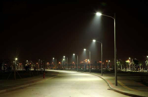 led-street-lights